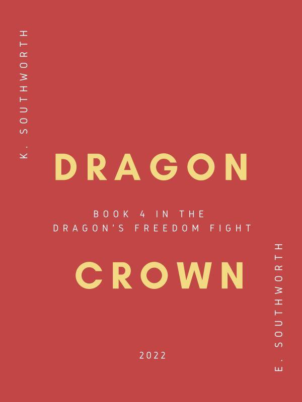 Dragon Crown (4)