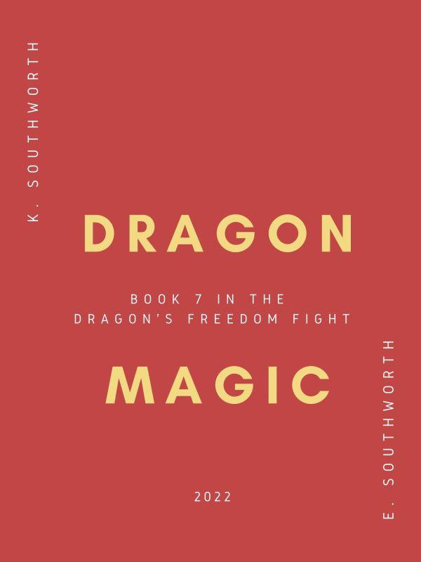 Dragon Magic (7)