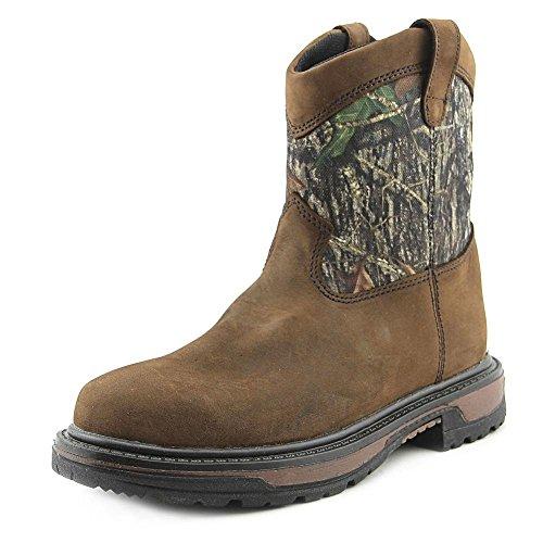 Rocky Kids' FQ0003633 Mid Calf Boot