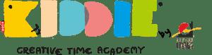 Kiddie Academy : Εργαστήρι Ρομποτικής και Εικαστικό Εργαστήρι