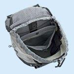 beckmann школьные рюкзаки