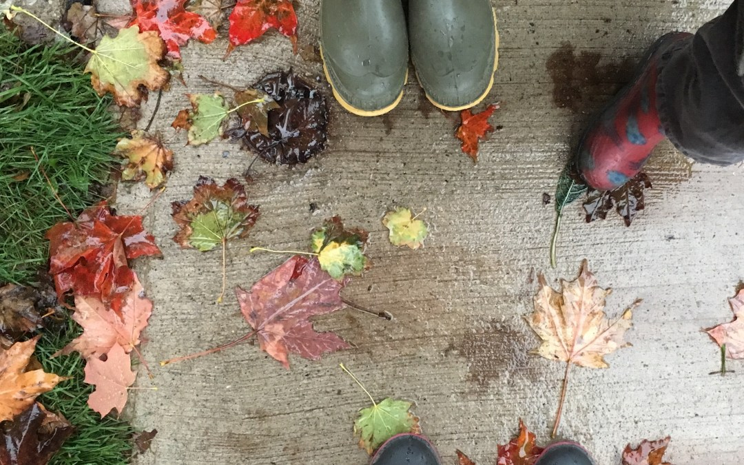 What to do with Kids in T.O. | Weekend Wagon for October 22-23, 2016