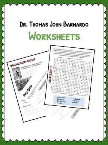 dr-barnardo-worksheets