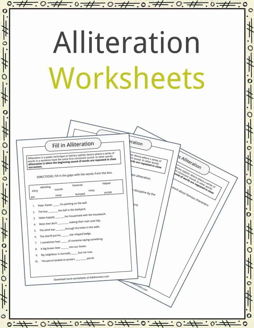 Frames Of Reference Worksheet Answers