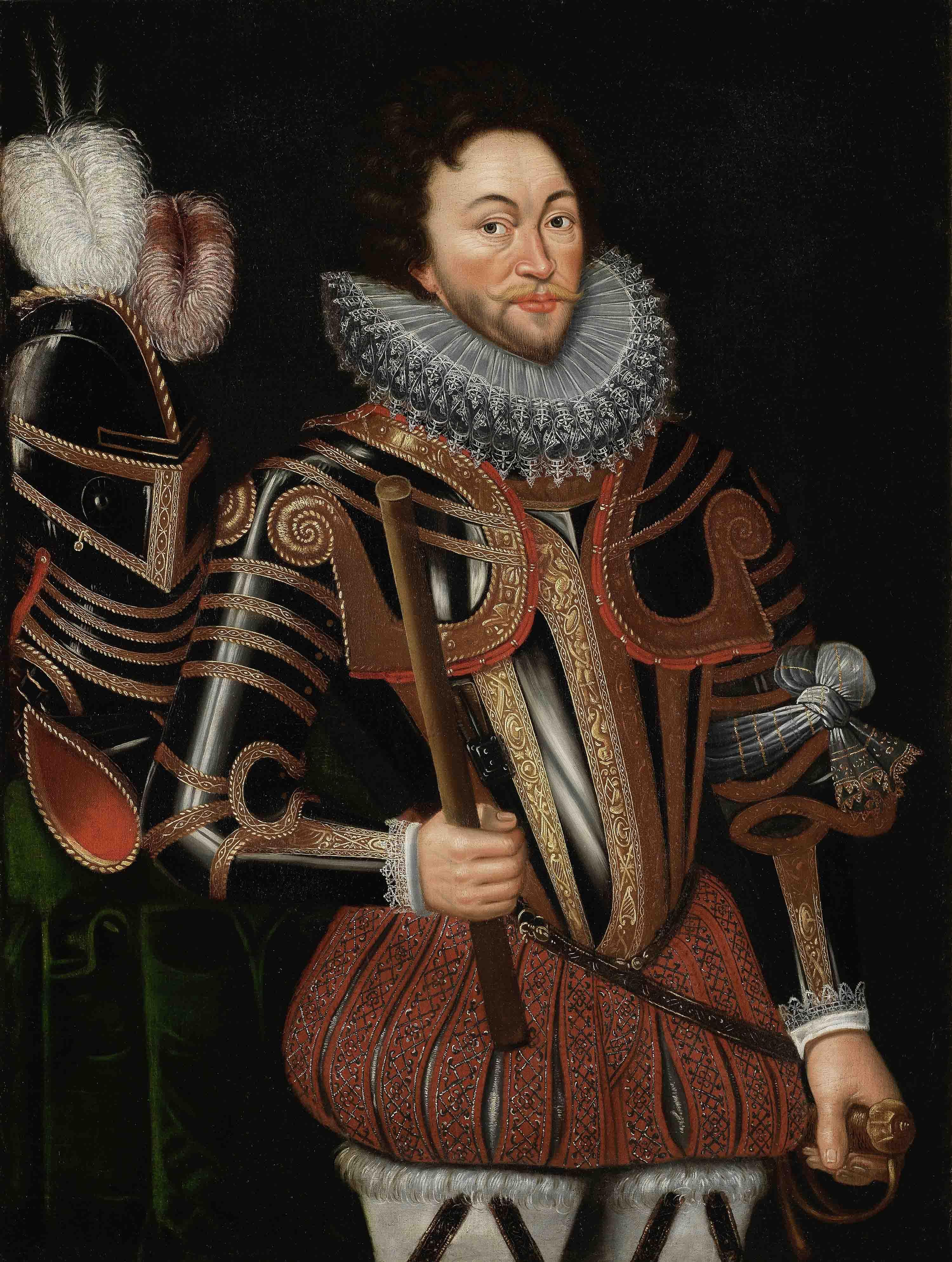 Sir Francis Drake Facts Worksheets History Amp Biography