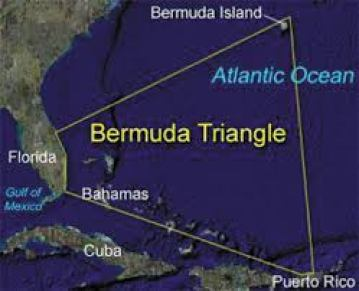 bermuda-triangle-facts