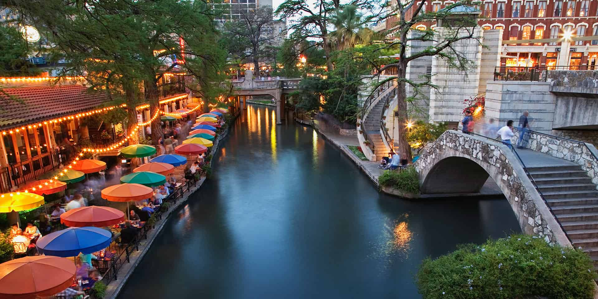 San Antonio Facts Worksheets Geography History Climate