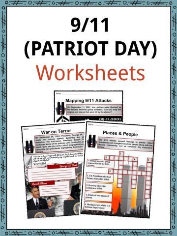 Teacher Worksheets | History, Social Studies, Science
