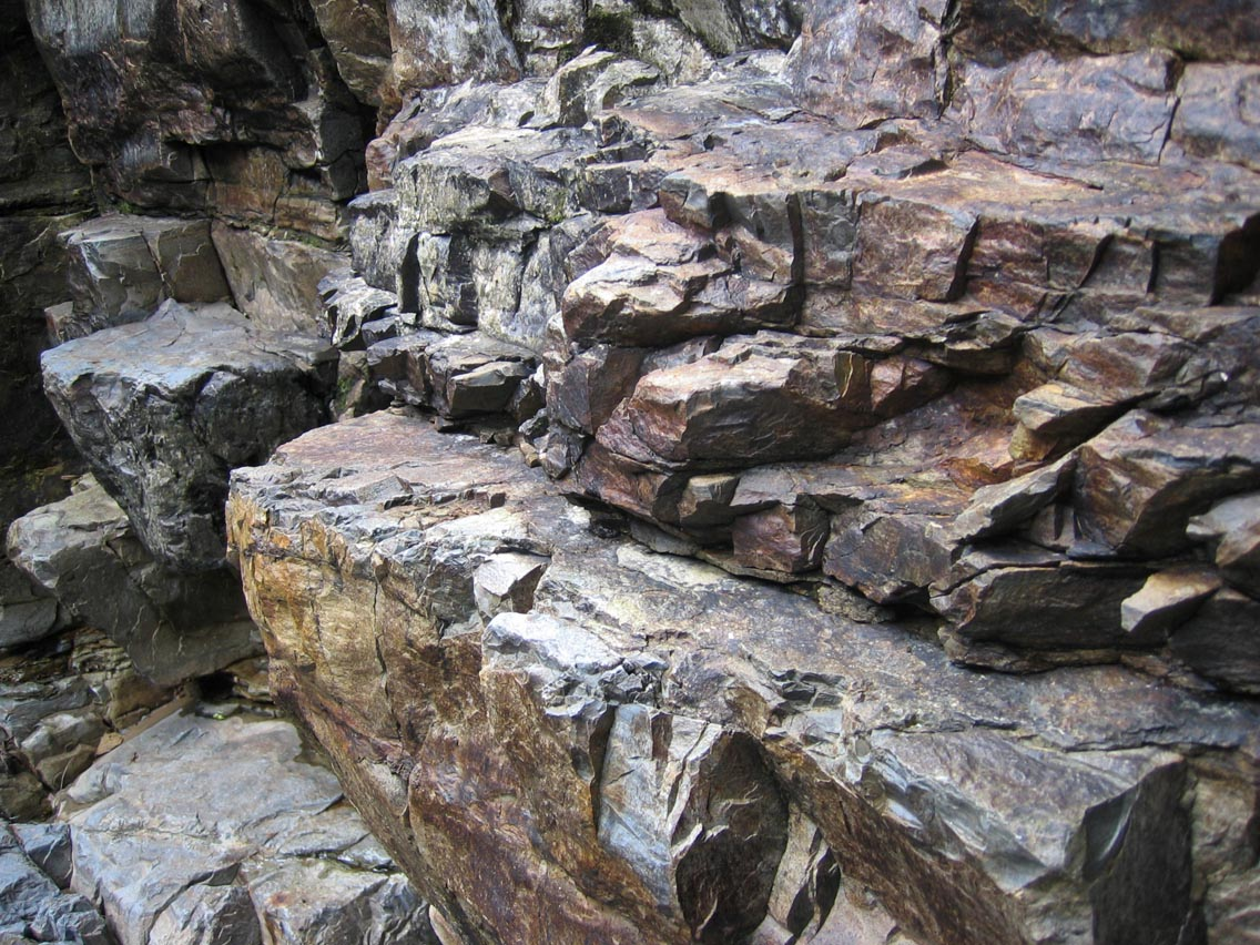 Types Of Rocks Facts Worksheets Amp Classification Of Rocks