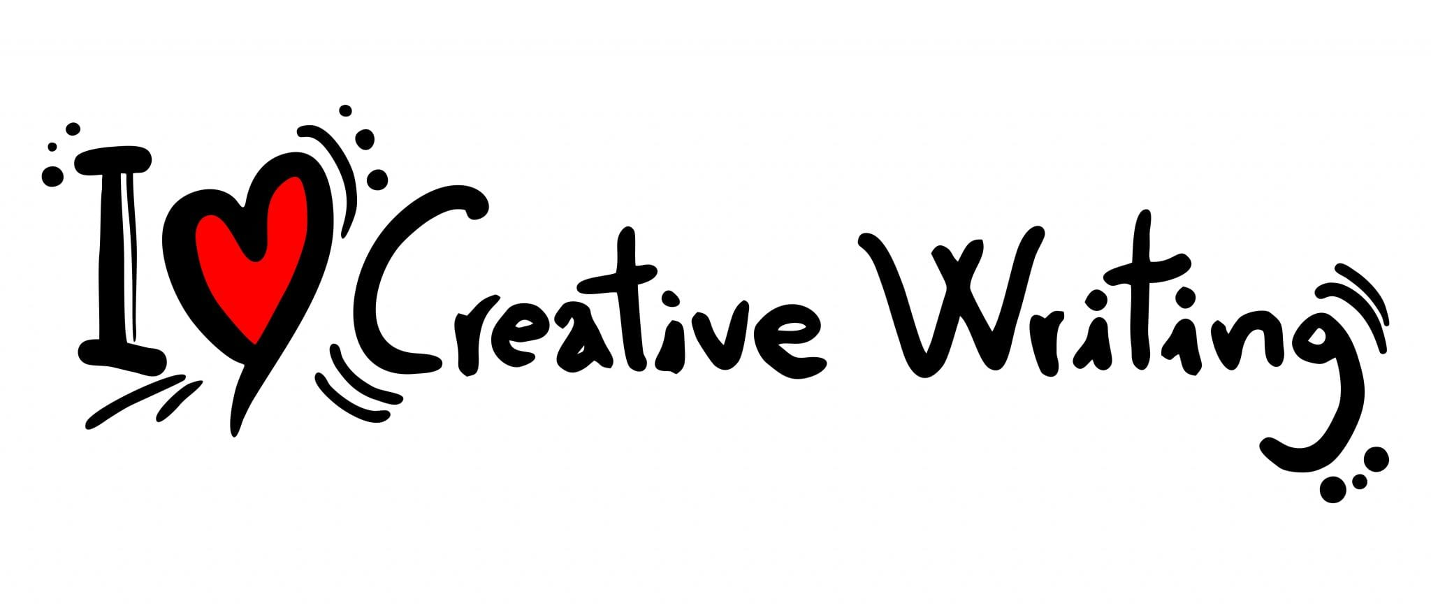 Creative Writing For Kids Makes For A Well Rounded Child
