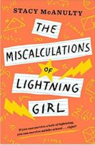 "Alt=""the miscalculations of lightening girl"""