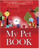 "Alt=""my pet book"""