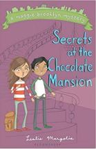 "Alt=""secrets at the chocolate mansion"""