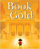"Alt=""the book if gold"""