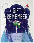 "Alt="" a gift to remember by Meredith tullous"