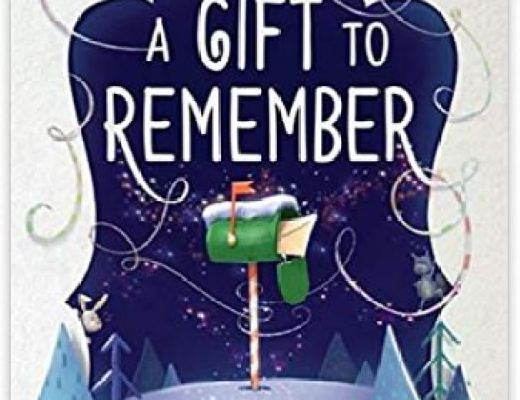 A Gift to Remember by Merideth Tullous – Book Review