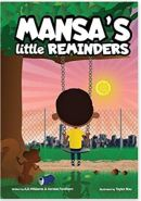 "Alt=""mansa'a little remeinders"""