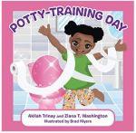 """Alt=""""potty training day"""""""