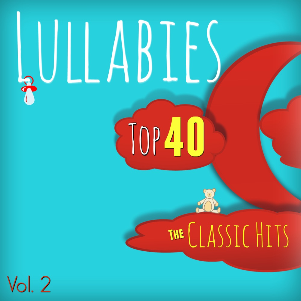 Kidsmusics Download I Just Called To Say I Love You Lullaby Piano Box By The La Love Song Studio Free Mp3 Zip Archive Flac