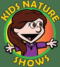 educational entertainment, nature programs