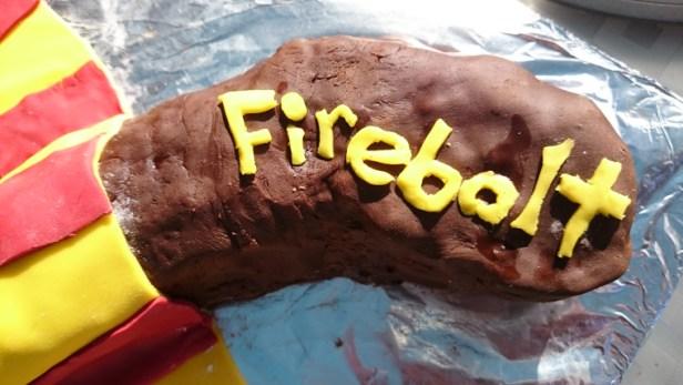 firebolt-harry-potter-broomstick-handle-chocolate-birthday-cake