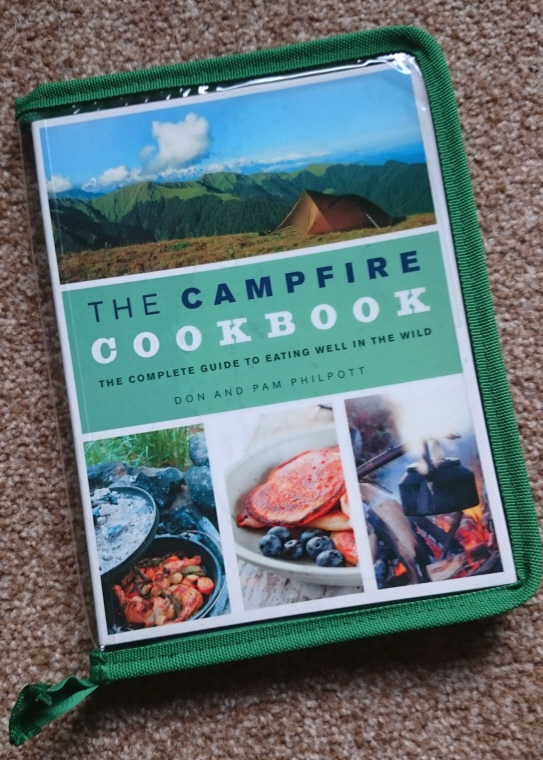 campfire-cookbook-in-zip-up-cover