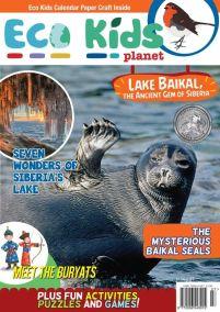 eco-kids-planet-magazine