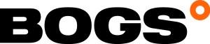 bogs-logo-ko-cmyk