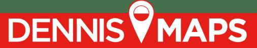 Dennis-Maps-Logo-uai-1440x274