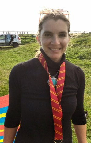 woman-in-black-top-with-harry-potter-tie-on-mcgonogall-costume
