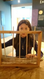 girl-doing-willow-weaving