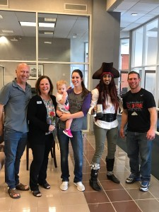 Pirate Kids Entertainment Fort Myers Fl