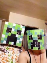 2014-08-Minecraft-02