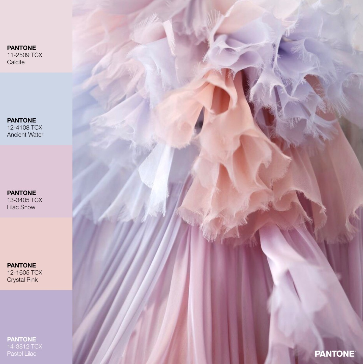 Silky Sheerness Color Palette 1