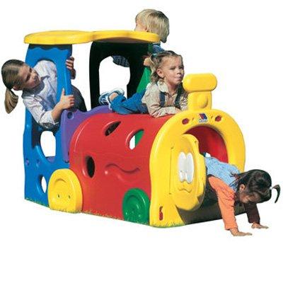 garden-train