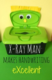 xray man for excellent writing FI
