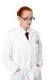 doctor actor