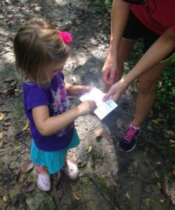 natures-treasure-hunt-stamping-m-ed