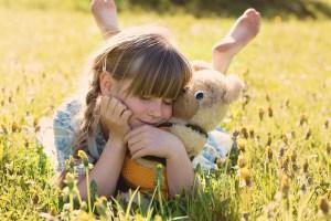 Autism Behavioral Tracking Tool