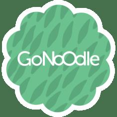 go-noodle-icon