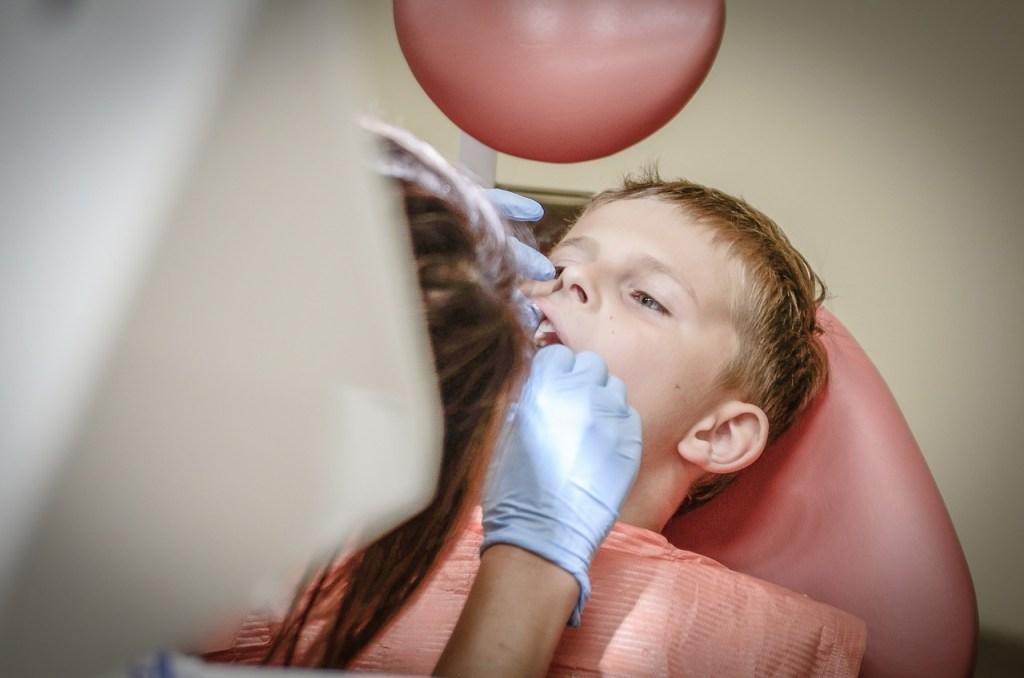 dentist, ache, drill-428654.jpg