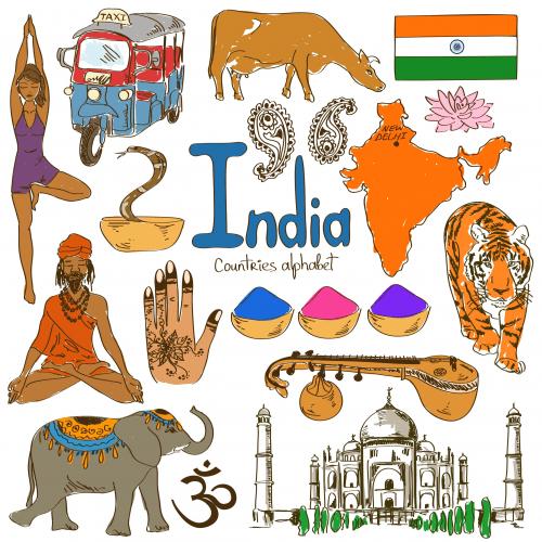 india culture map kidspressmagazine com