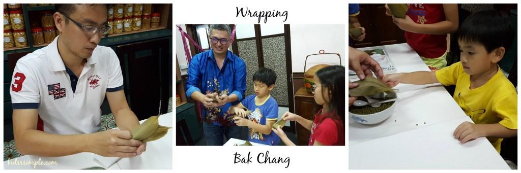 wrap-bak-chang