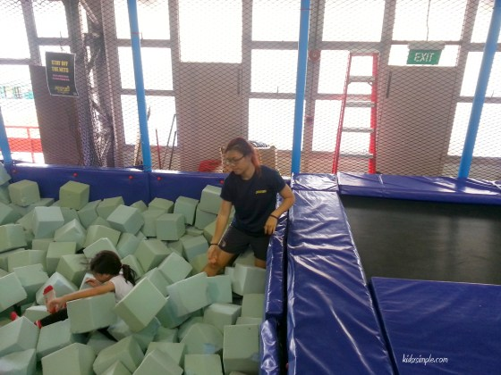 Somersault4
