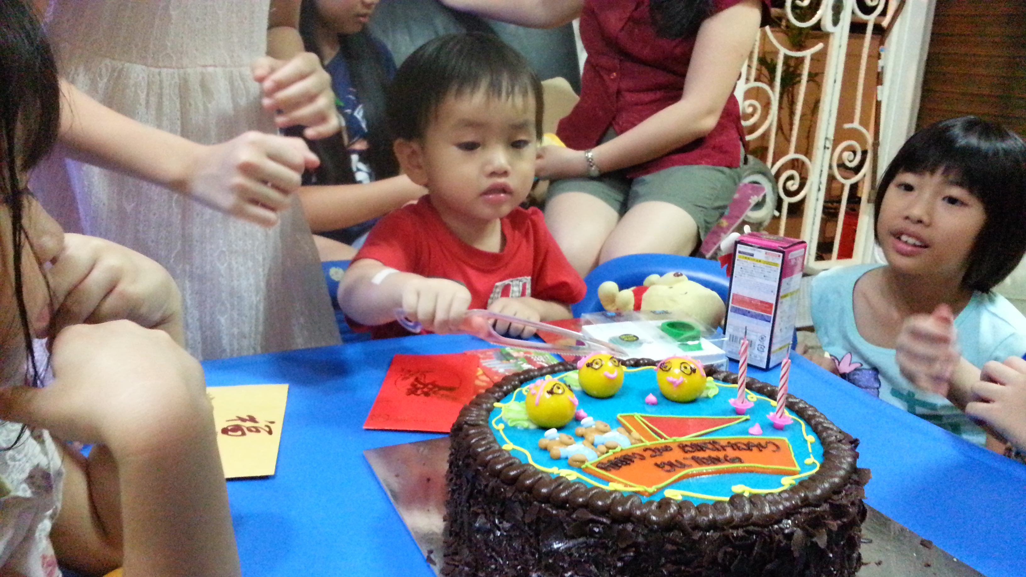 Duh, Ternyata Nyanyi Lagu 'Happy Birthday to You' Juga Harus Bayar Royalti