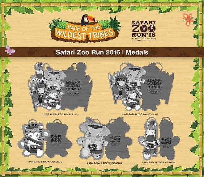 zoo-run-medals