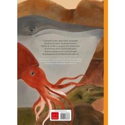 achterkant boek grote dieren