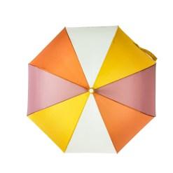 paraplu goede kwaliteit