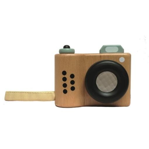 Fototoestel speelgoed