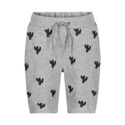 korte broek cactussen